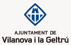 Ajuntament de Vilanova i la Geltrú