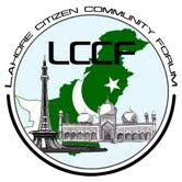 Lahore Citizen Community Forum