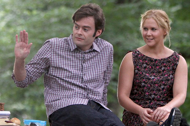 trainwreck red band 2015 watch online full hd movie trailer