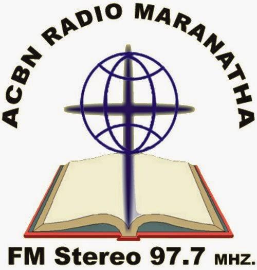 Radio Maranatha 97.70 Pucallpa