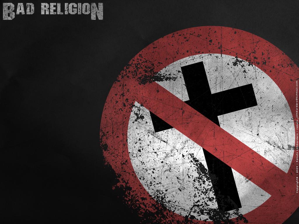 http://3.bp.blogspot.com/-b6kJieCKaK8/TkL8aCjdIwI/AAAAAAAAAnw/Njx4mjRe2-E/s1600/Bad_Religion_Wallpaper.jpg