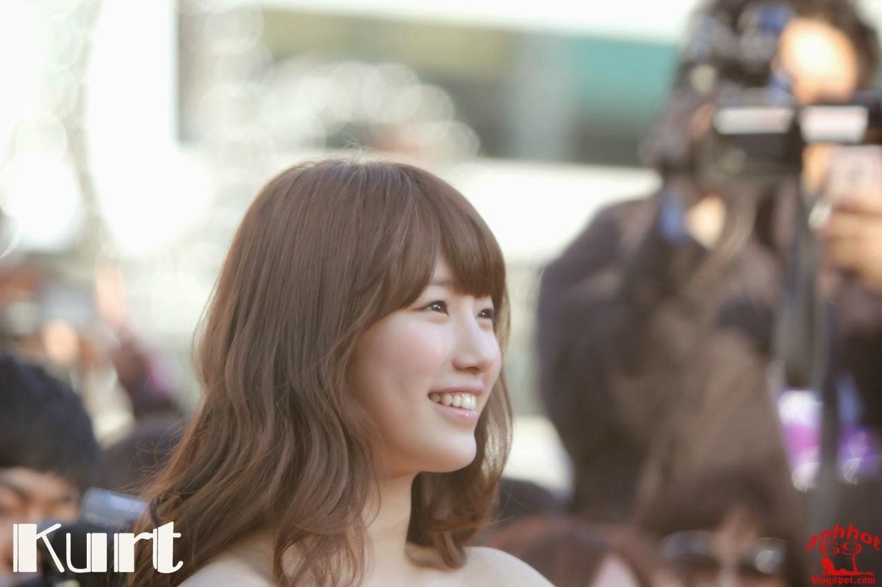 Kpop-Start-Hot_99xRf