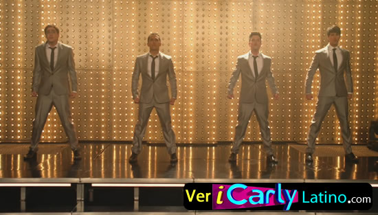 Big Time Rush 3x07