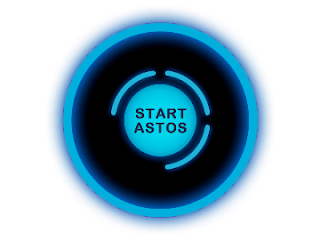 start-astos-curta-facebook-foplock