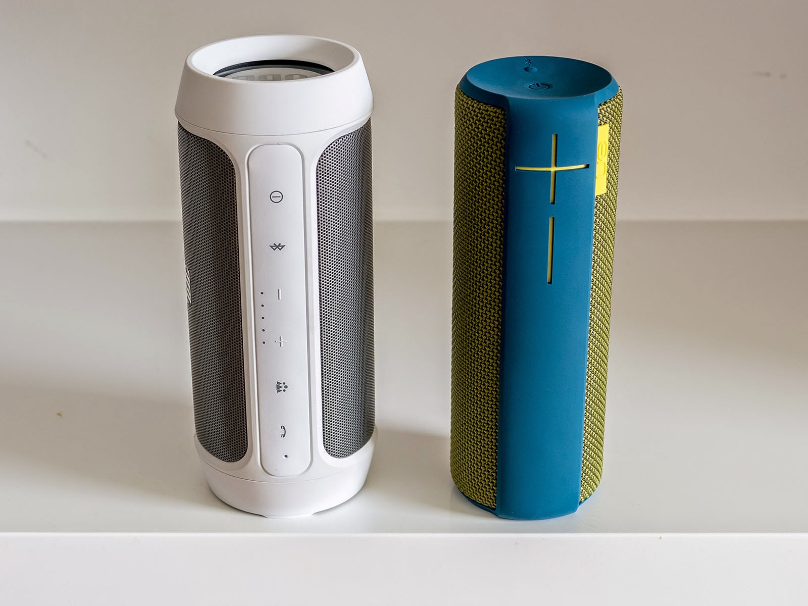 review jbl charge failed new benchmark