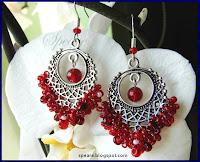 http://speare.blogspot.com/2013/06/czerwone-kolczyki-z-drobnych-koralikow.html