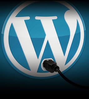 Wordpress Plugin Logo