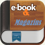 ingyenes e-könyvek és magazinok