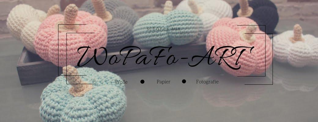 WoPaFo-ART