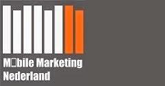 MobileFundraising.nl is een initiatief van: