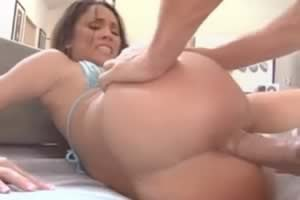 perfect date anal sex videos