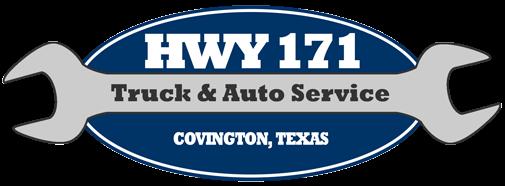 Auto Repair Logos