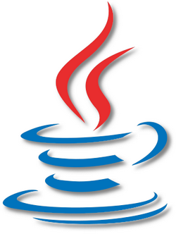 Java : Reaf from Excel (xls) file