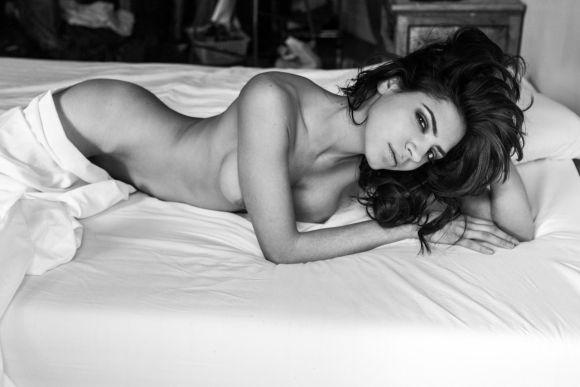 nando esparza fotografia mulheres modelos sensuais seminuas peitos Sabrina
