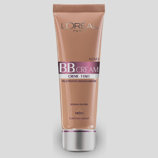 http://fashion-e-co.blogspot.com.br/2013/10/2-sorteio-do-blog-bb-cream-loreal-paris.html