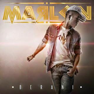 Marlon - Berani MP3