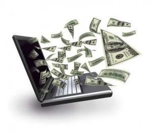 Cara Daftar dan Mendapatkan Dolar Di PTC WebearnClix