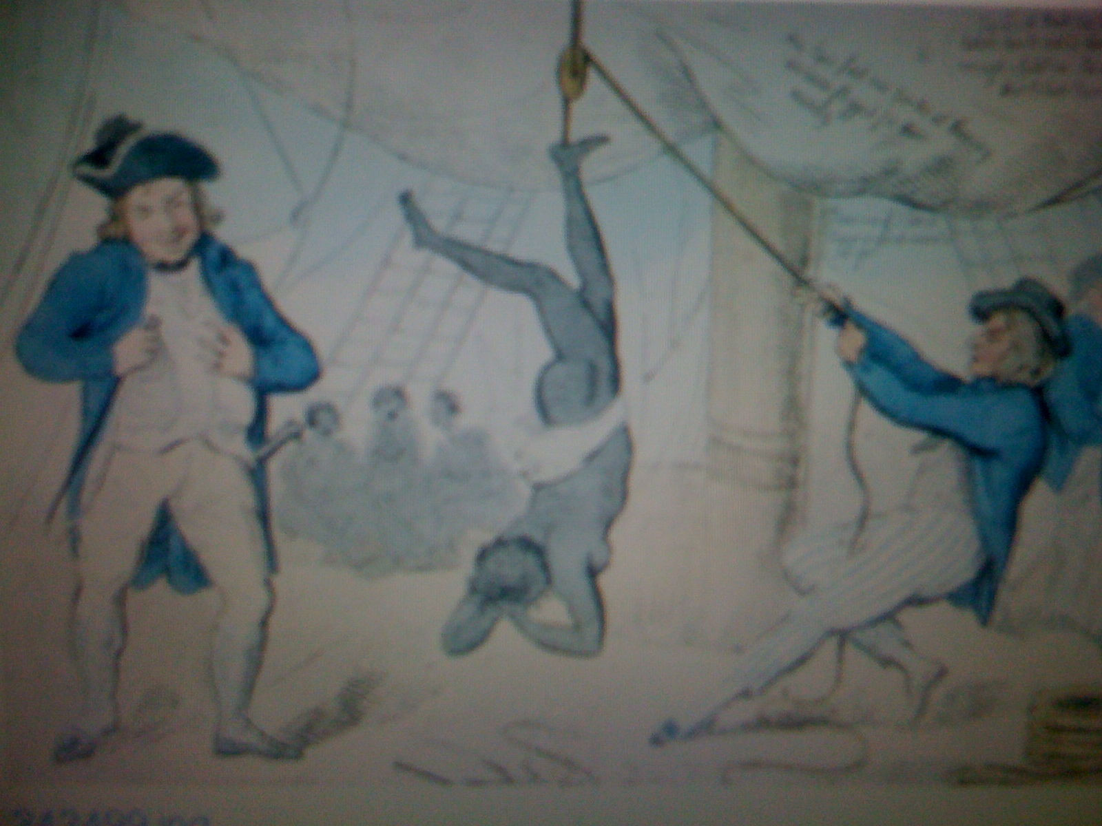 the slave trade in portugal history essay The history of cape verde is typical and yet unique for its location for three centuries, the islands were a setting for the transatlantic slave trade, exile for political prisoners of portugal and a place of refuge for jews and other victims of religious persecution during the spanish-portuguese inquisition.