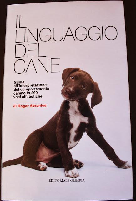 http://amareviaggiarescrivere.blogspot.it/2013/12/il-linguaggio-del-cane-di-roger-abrantes.html