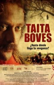 Ver Taita Boves Online