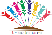 Umeed Initiative