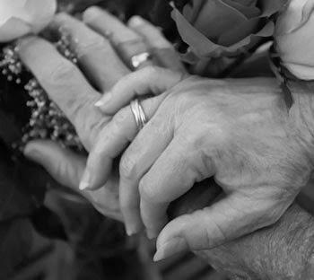 fotos de boda sevilla, madrid, barcelona