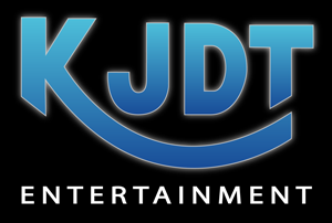 KJDT Entertainment