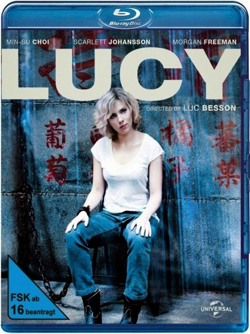 lucy full movie free