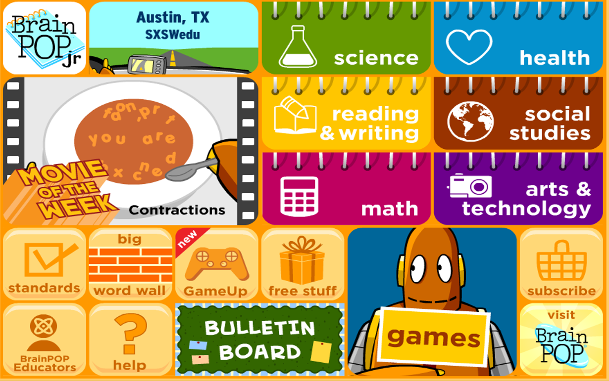 https://jr.brainpop.com/readingandwriting/word/contractions/