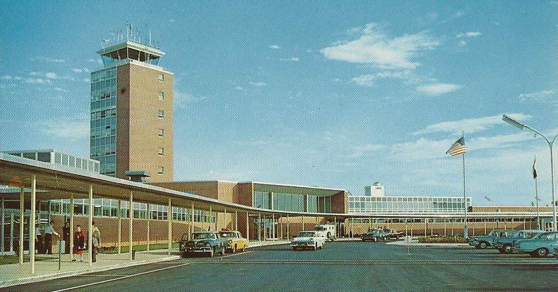 Can I Rental A Car At The Columbus Ga Airport