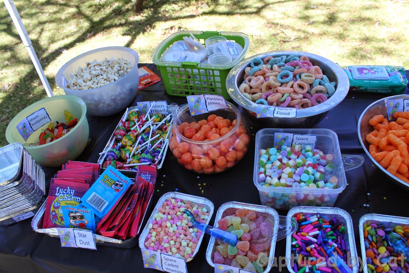 Candy Bars Printable - cf.ltkcdn.net