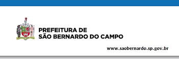 Clique para acessar o Site da Prefeitura: