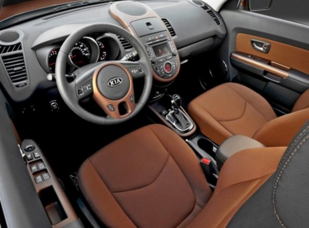 kia soul 2012 release date canada  automotive dealer Automotive Dealer