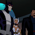 Mesmo sem estrear, Justice League: Gods and Monters já tem segunda temporada anunciada