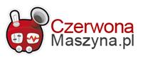 http://czerwonamaszyna.pl/