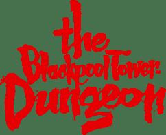 Yorkshire Blog, Parent Blog, Mummy Blogging,
