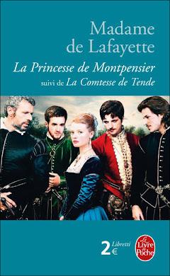 La princesse de montpensier le r sum du livre - La chambre des officiers resume du livre ...
