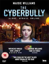 Cyberbully (2015) [Vose]