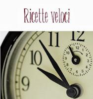 http://pane-e-marmellata.blogspot.it/p/ricette-veloci.html