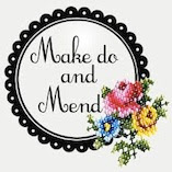 Make, Do and Mend - Exeter