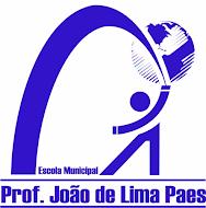 CABEÇALHO DE PROVAS