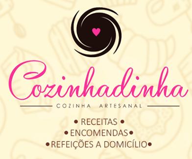COZINHADINHA