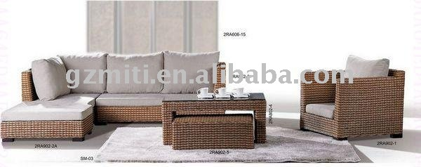 Bali Rattan Furniture Cane Rattan Furniture Rattan Conservatory Furniture Rattan Patio Furniture Synthetic Rattan Furniture Outdoor Rattan Furniture Rattan