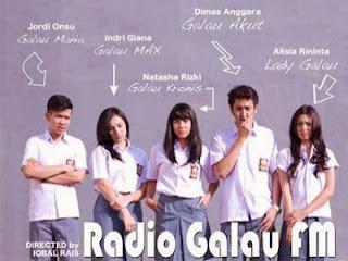 cerita-radio-galau-fm-rudiharto