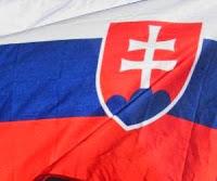Becas Para Pregrado, Maestría y Doctorado  del Ministerio de Educación de Eslovaquia 2015
