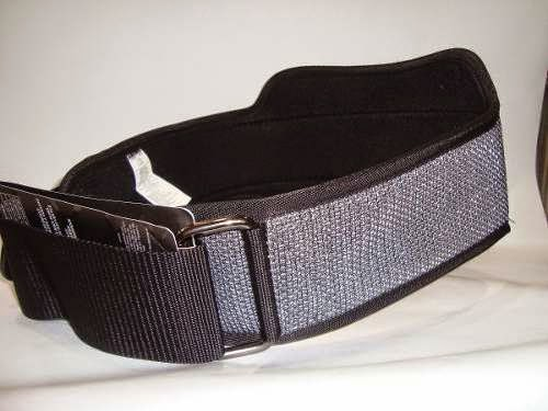 Cinturon Nike