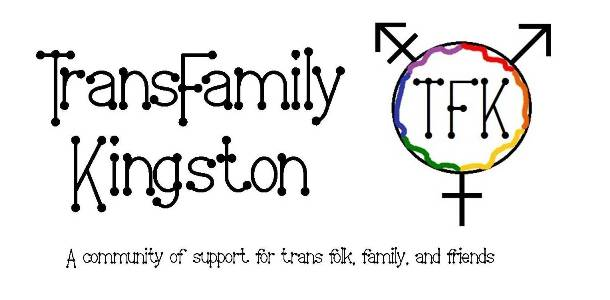 TransFamily Kingston