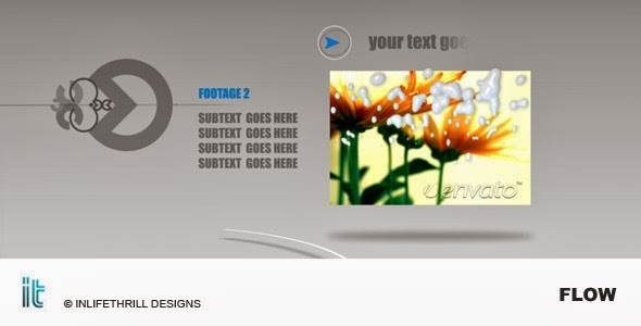 VideoHive Flow