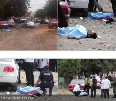 Quienes Son Los Antrax En Mexico