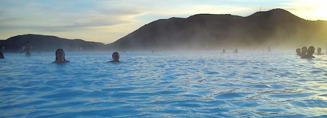Tops 10 des activités à Reykjavik